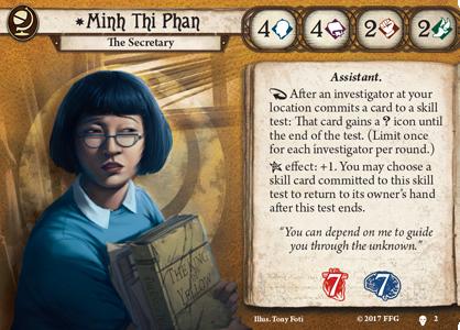 [SOLO] Minh thi phan  03002